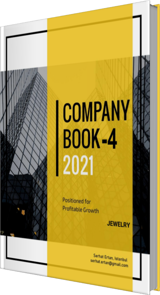 04 Company Book - JEWELRY